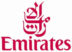 emirates-luxury-airlines