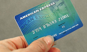 American-Express-credit-c-001