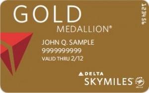 Gold-Medallion-Delta-Skymiles-300x189
