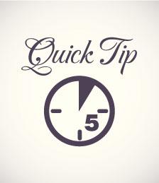 f_QuickTip