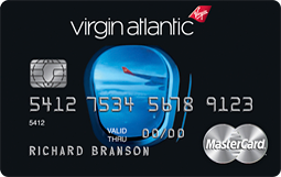 virgin-atlantic-mc