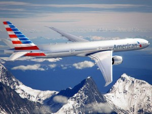 american-airlines-new-logo-livery-2