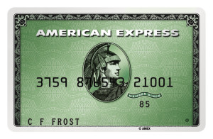 105952_american_express_card