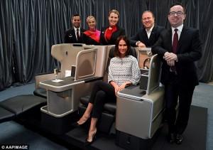 1413864546084_wps_15_Qantas_CEO_Alan_Joyce_R_p
