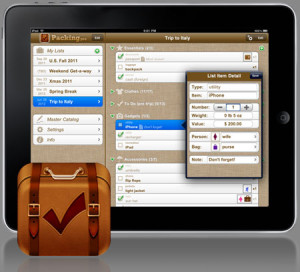 PackingPro-iPad-n-icon-2011-PR