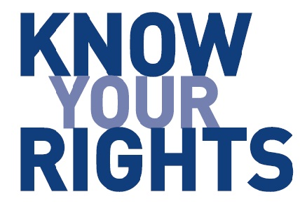 Know_Your_Rights_Image