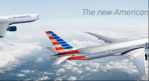 american-airlines-us-airways-merger
