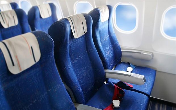 seat_2533146b