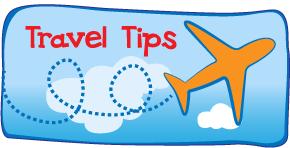 travel-tips-icon