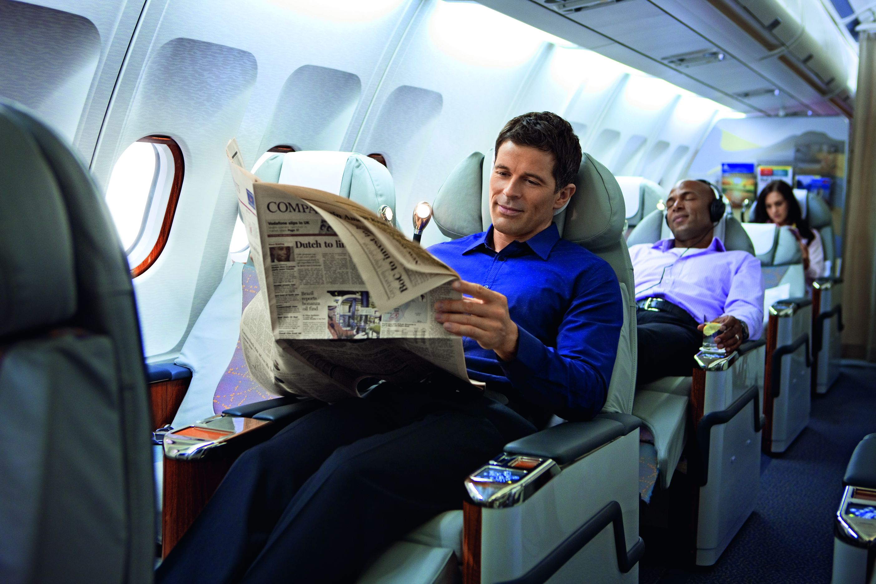A340-Business-Class-Seating