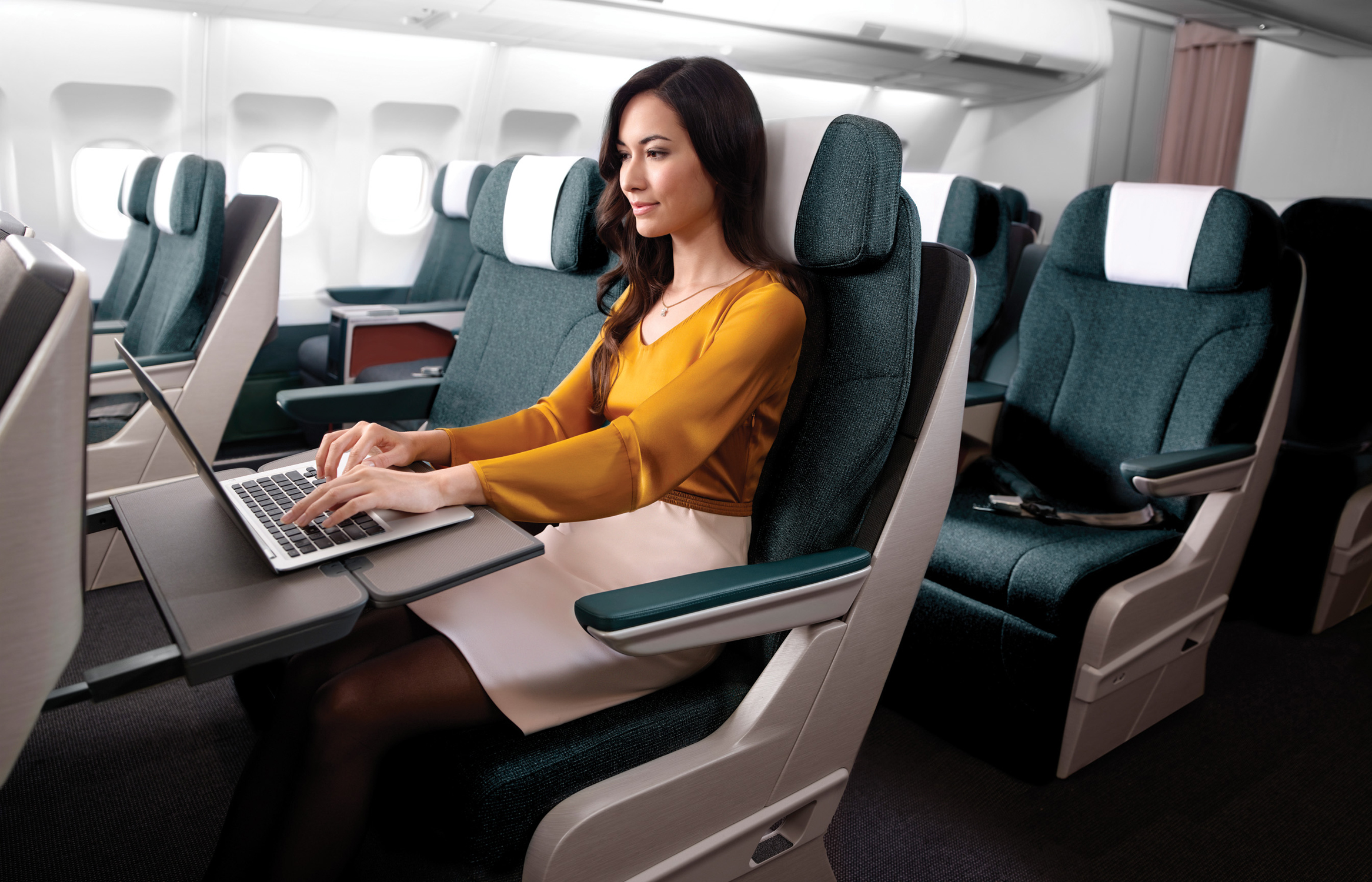 cathaybusinessclass