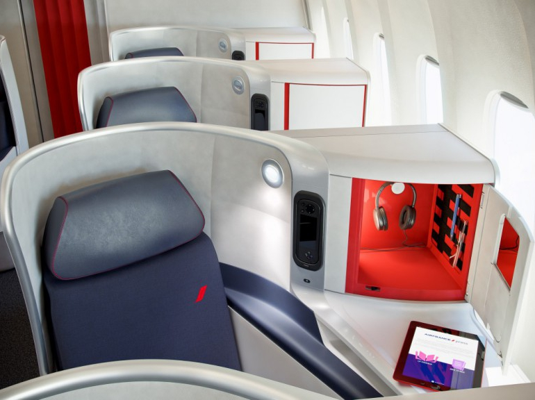 airfrance_businessclass