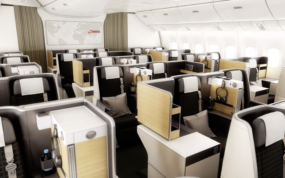 Swiss-Boeing-777-300ER-businessclass