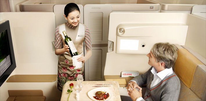 asiana_airlines_first_class