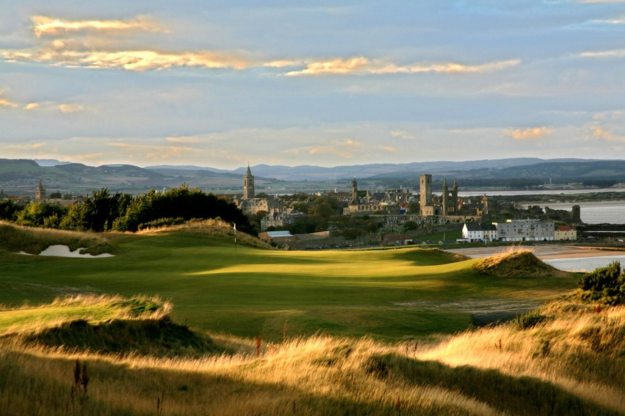 fairmontstandrews