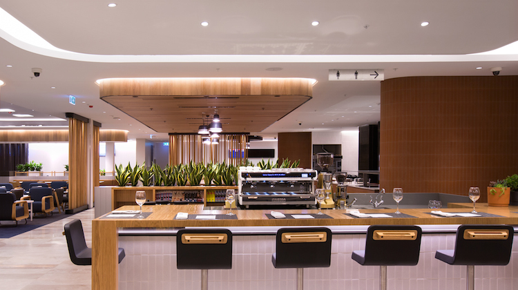 qantas_perth_lounge