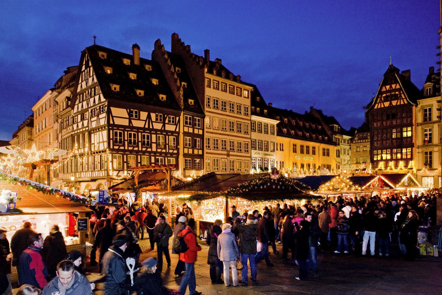 strasbourg_at_christmas