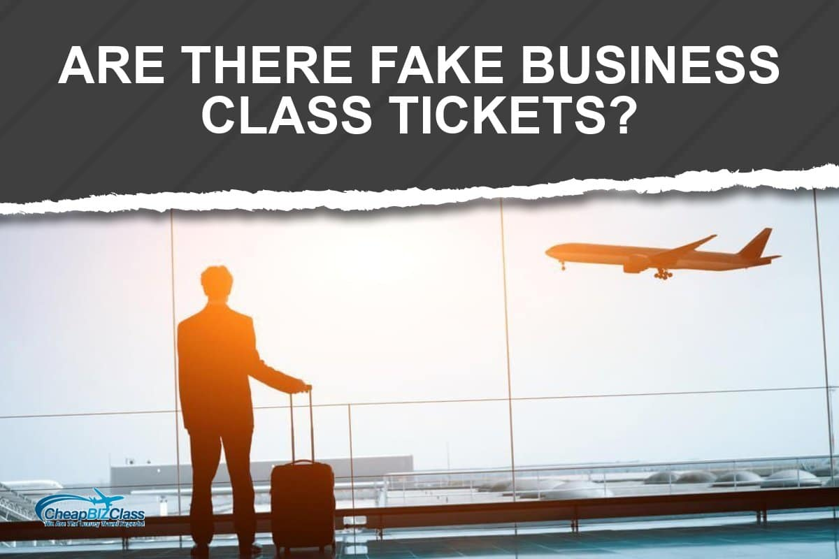 fake airline ticket websites list
