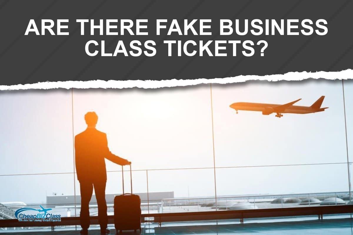 cheap international business class flights