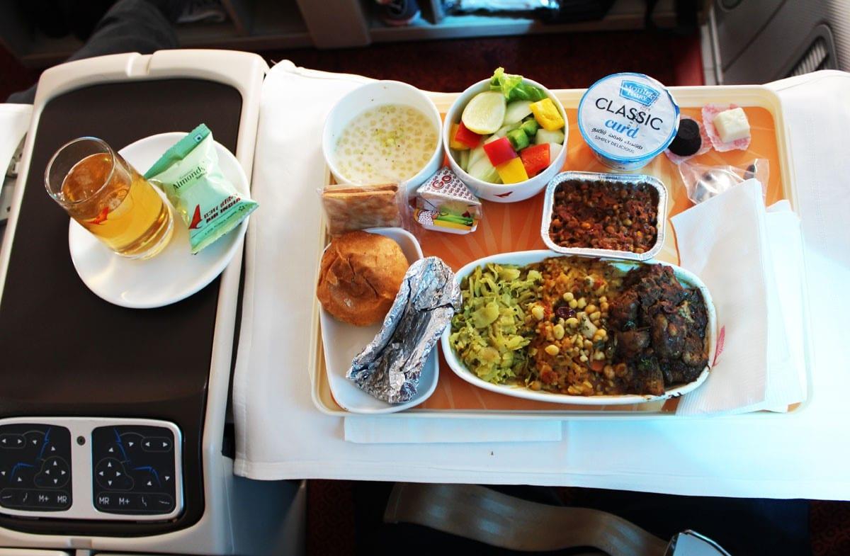 cheap business class flights to london