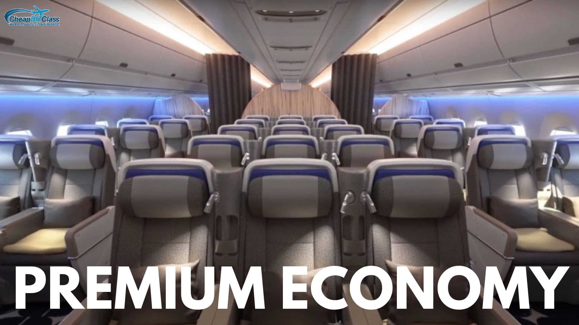 Cheap business class