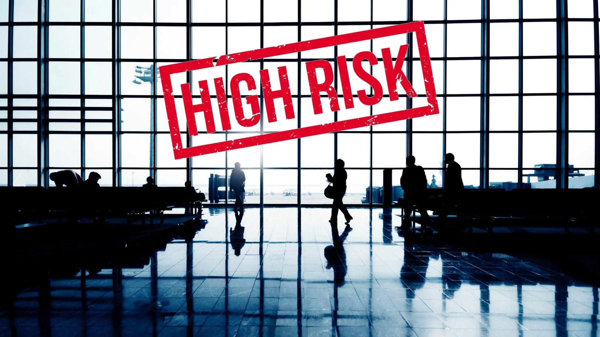bargain business class flights