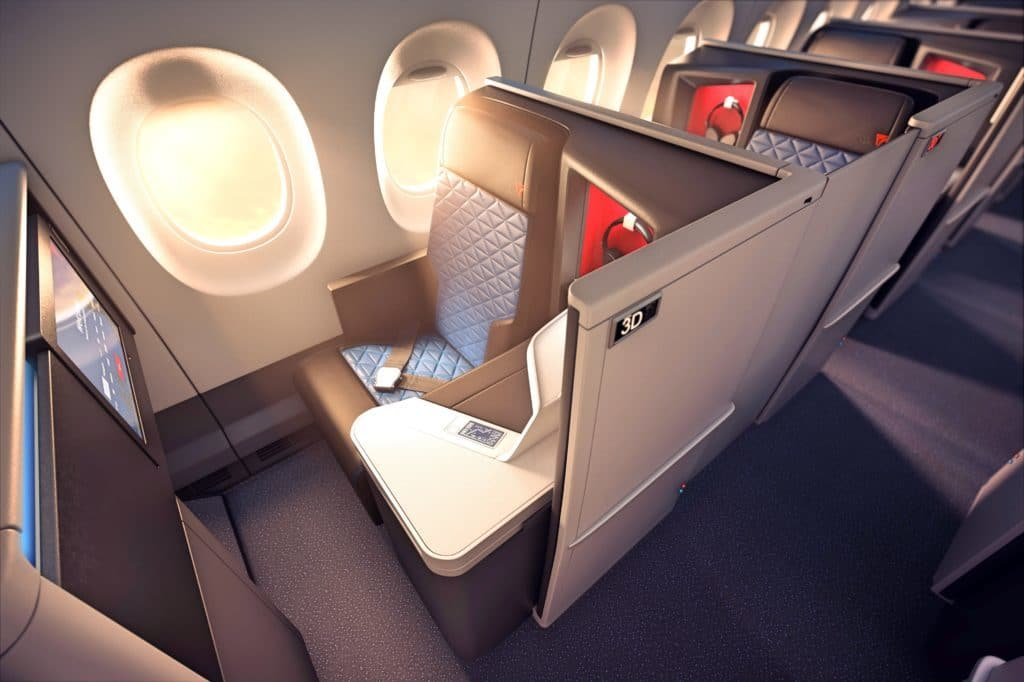How To Get Cheap First Class Flights In 2018 From The Usa