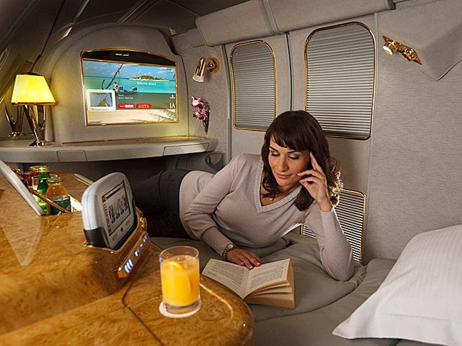 cheap 1st class airline tickets