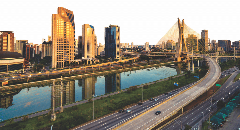 how to do business in sao paulo