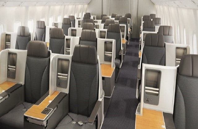 American-Airlines-Business-Class