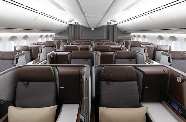 Eva-Air-Business-Class-Flights
