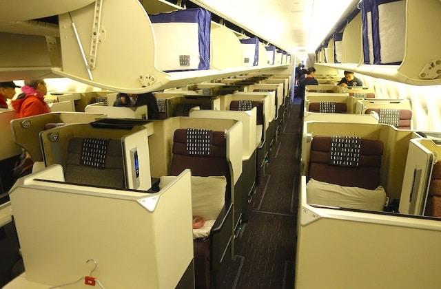 Japan-Airlines-Apex-Suite