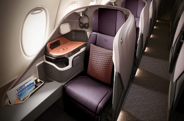 Singapore-Airlines-A380-Business-class