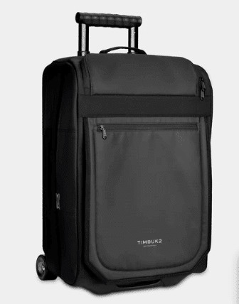 Timbuk2 Copilot Luggage Roller