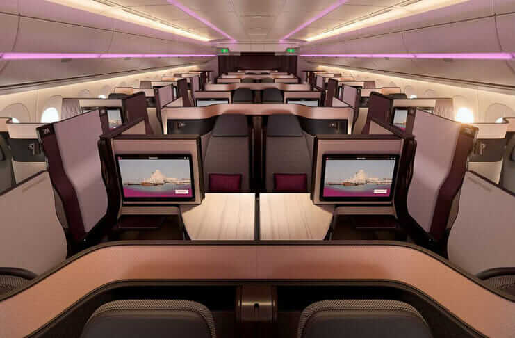 Qatar-Airways-Q-Suites