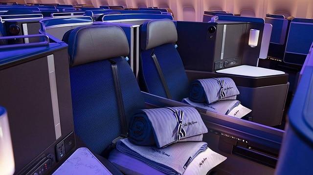United-Airlines-Polaris-Business-Seats