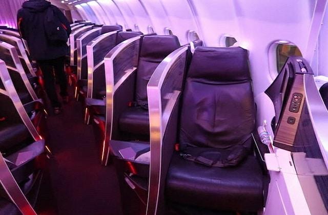 Virgn-Atlantic-Business-Seats